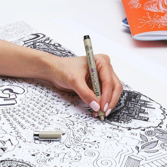 Doodle_2_Process-1440x960